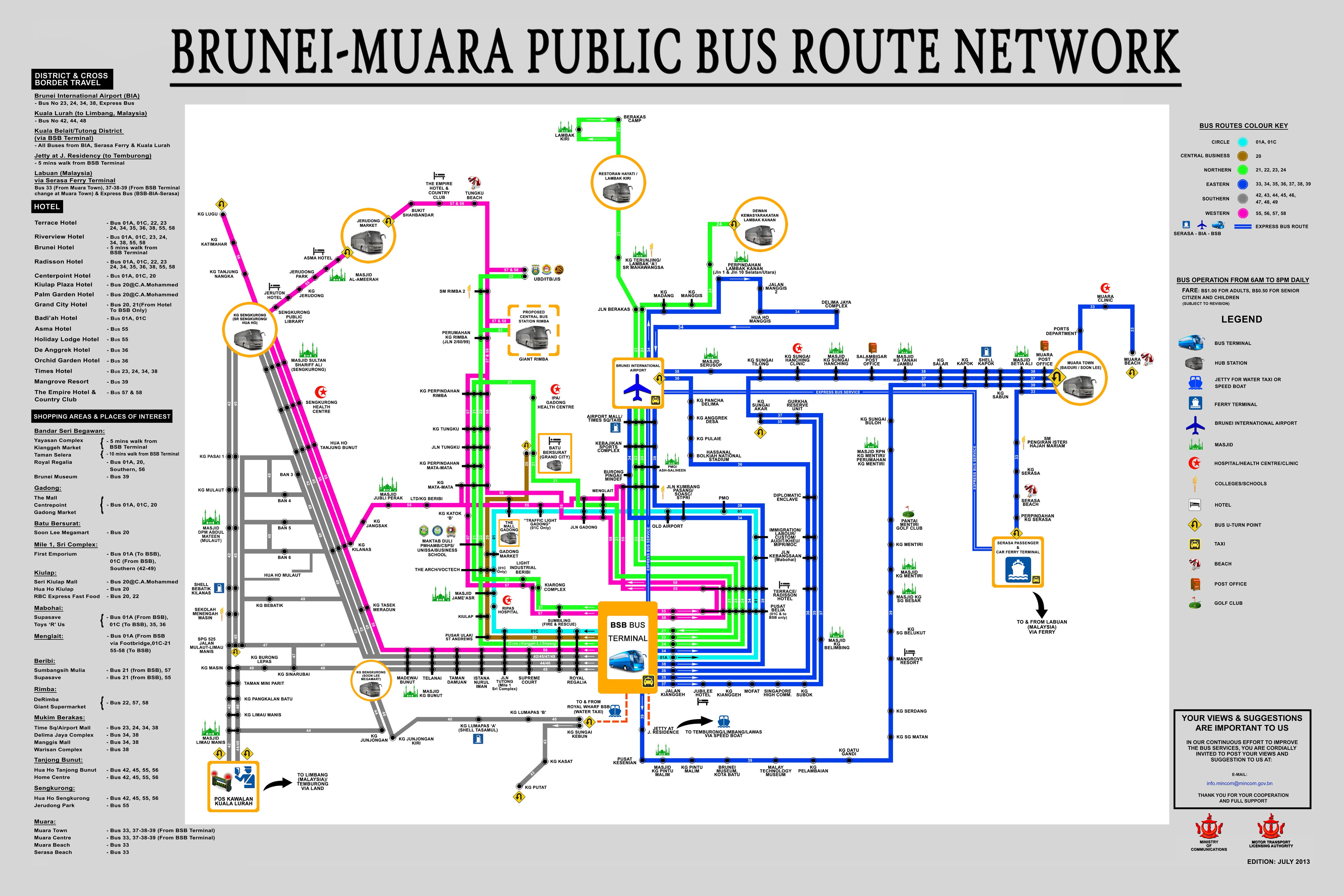 New Bus Route English Version.jpg