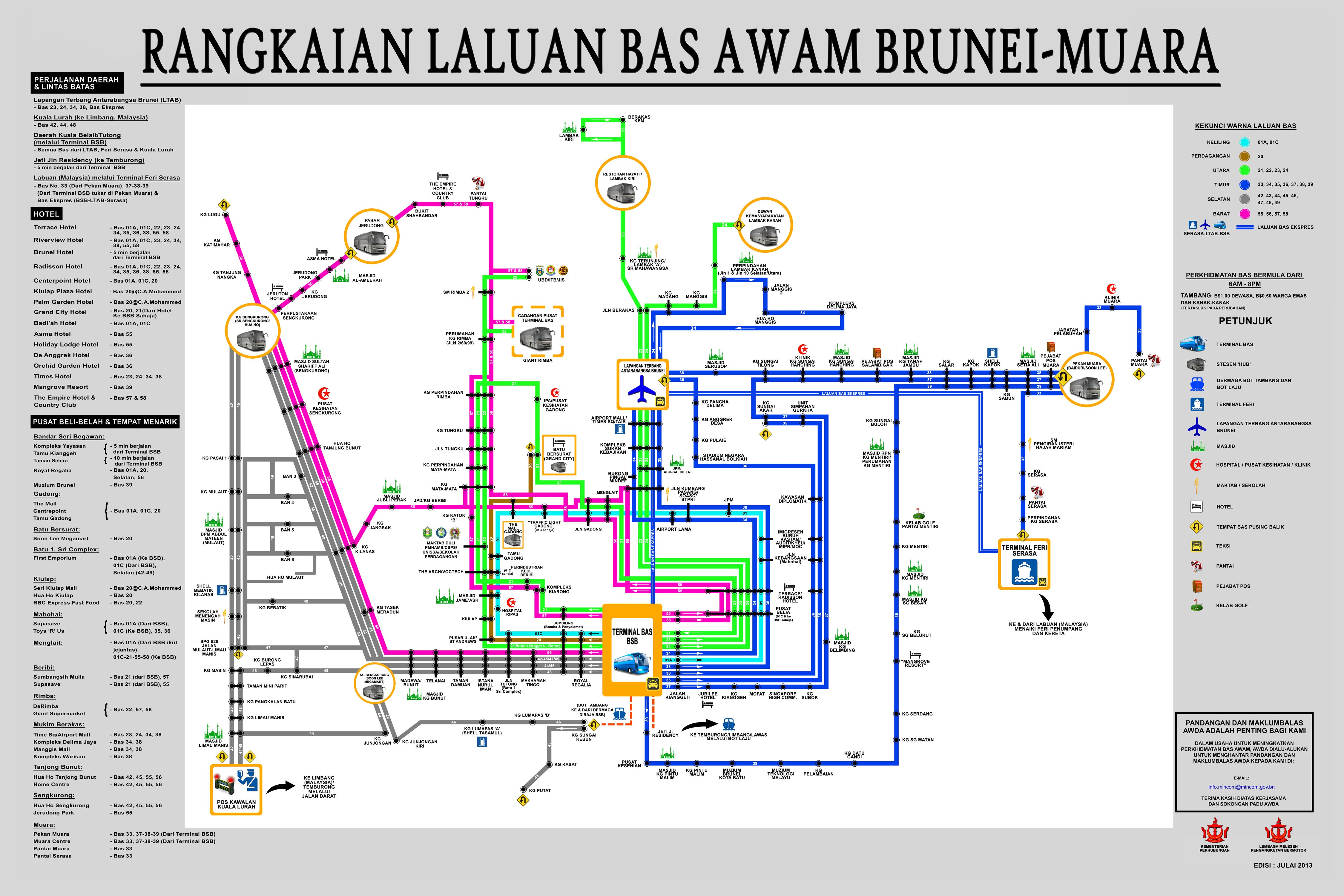 New Bus Route Malay Version.jpg